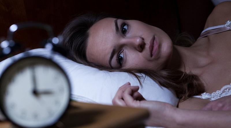 https: img.okezone.com content 2019 09 03 65 2100071 penyebab-sulit-tidur-ternyata-karena-mutasi-gen-apa-itu-4v4d1wWsLT.jpg