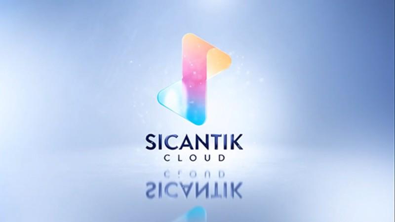 https: img.okezone.com content 2019 09 04 207 2100558 tampilan-baru-aplikasi-sicantik-cloud-dirilis-AURHmIEwlI.jpg
