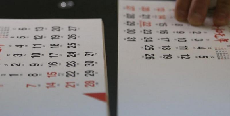 Jadwal Libur di 14 Perusahaan Ini Bakal Bikin Kamu Kepengen