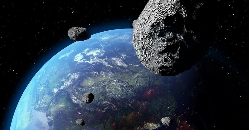 https: img.okezone.com content 2019 09 04 56 2100639 berukuran-raksasa-asteroid-ini-dekati-bumi-pada-14-september-MKdjS6wot9.jpg