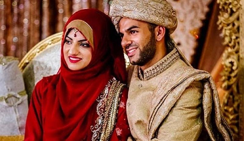 https: img.okezone.com content 2019 09 04 614 2100772 berapakah-usia-ideal-menikah-menurut-syariat-islam-SX3L4VVpnG.jpg