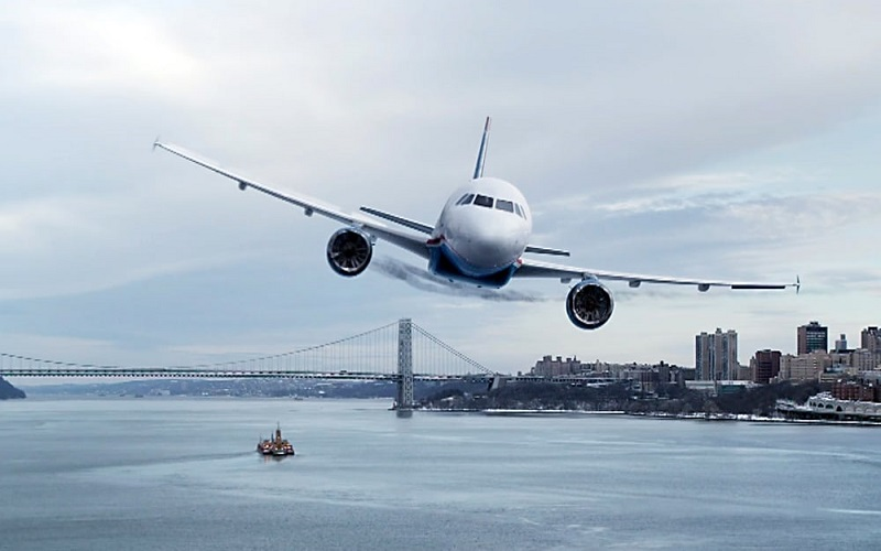 https: img.okezone.com content 2019 09 05 18 2101100 pilot-dadakan-nekat-terbangkan-pesawat-gara-gara-kapten-menghilang-xa2FMgGhbL.jpg