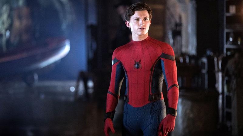 https: img.okezone.com content 2019 09 05 206 2101196 tom-holland-pastikan-masa-depan-spider-man-aman-2b3BJ3Tu5I.jpg