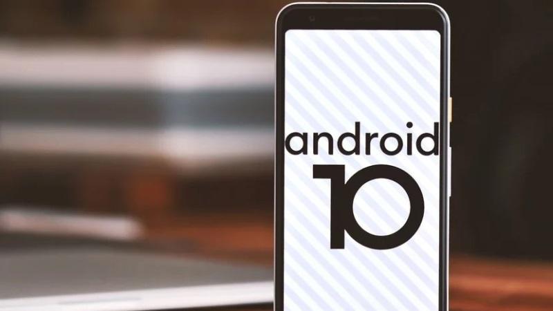 https: img.okezone.com content 2019 09 05 207 2101066 ini-cara-atasi-masalah-saat-jajal-android-10-di-google-pixel-tu8J0afTJe.jpg