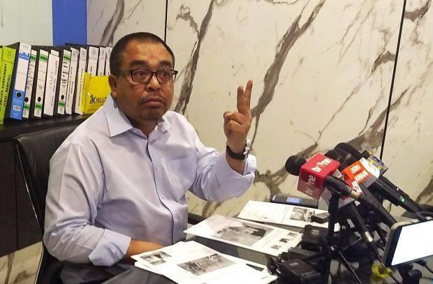 https: img.okezone.com content 2019 09 05 320 2100925 driver-gojek-saweran-ongkos-dan-tuntut-minta-maaf-bos-taksi-malaysia-tidak-butuh-YZ1mQrk000.jpg