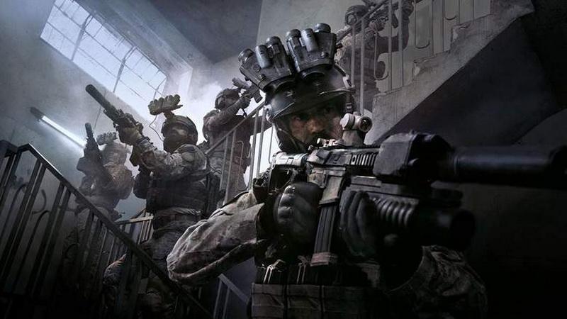 https: img.okezone.com content 2019 09 05 326 2100847 game-call-of-duty-modern-warfare-tanpa-modus-battle-royale-UEFinapWcl.jpg