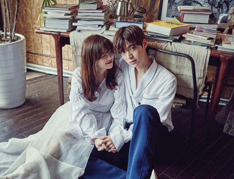 https: img.okezone.com content 2019 09 05 33 2101217 lelah-difitnah-ahn-jae-hyun-gugat-cerai-goo-hye-sun-y8yxyHkIEZ.jpg