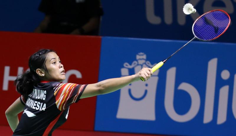 https: img.okezone.com content 2019 09 05 40 2100973 gregoria-dan-hafiz-gloria-melenggang-ke-perempatfinal-taiwan-open-2019-8j6JwUGqU9.jpg