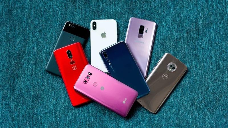 https: img.okezone.com content 2019 09 05 57 2100938 aturan-imei-akan-diterapkan-ini-nasib-ponsel-yang-dibeli-di-luar-negeri-al8117XtNE.jpg