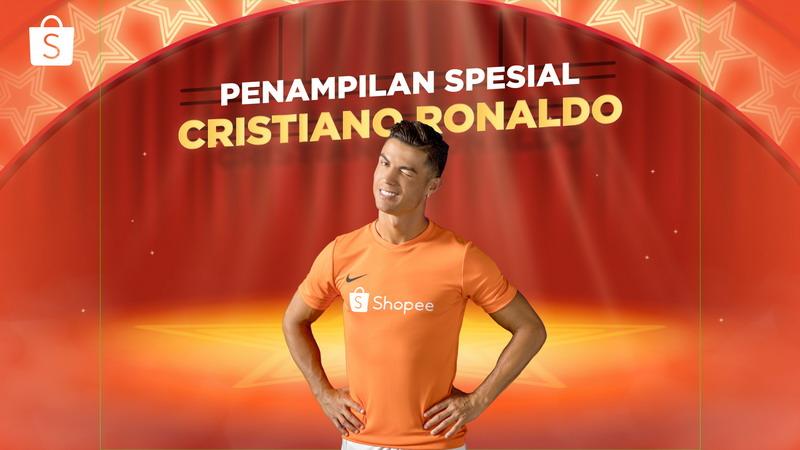 https: img.okezone.com content 2019 09 06 14 2101342 penasaran-dengan-aksi-spesial-cristiano-ronaldo-di-acara-tv-shopee-9-9-siap-siap-terkesima-ya-i14WnTtmvF.jpg