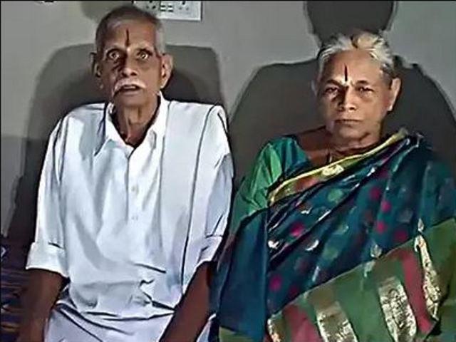 https: img.okezone.com content 2019 09 06 18 2101586 wanita-73-tahun-asal-india-melahirkan-bayi-perempuan-kembar-KcDylkEUT0.JPG