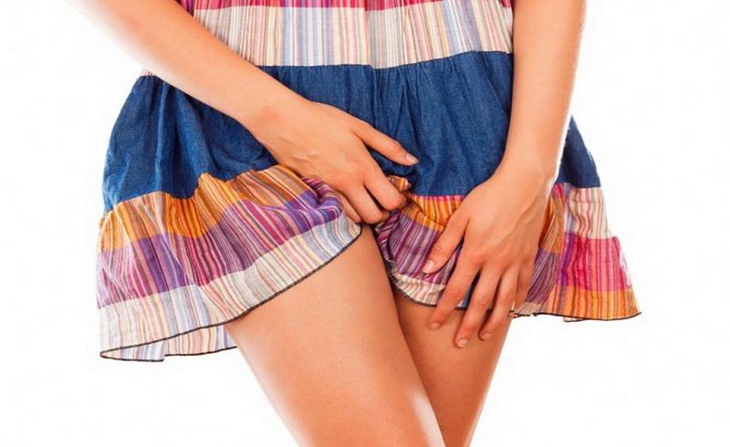 https: img.okezone.com content 2019 09 06 485 2101633 fakta-miss-v-perempuan-wajib-tahu-soal-kebersihan-vulva-IQYssDnNyh.jpg