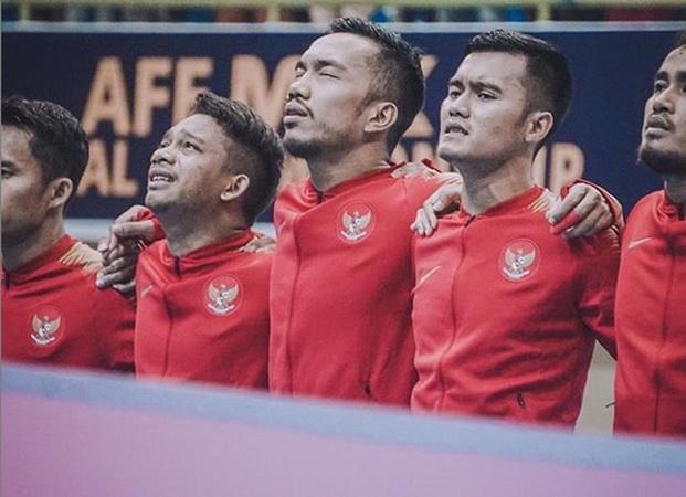 https: img.okezone.com content 2019 09 06 51 2101518 timnas-futsal-indonesia-menang-7-0-kensuke-tetap-puji-taiwan-hk1u7FavX6.jpg