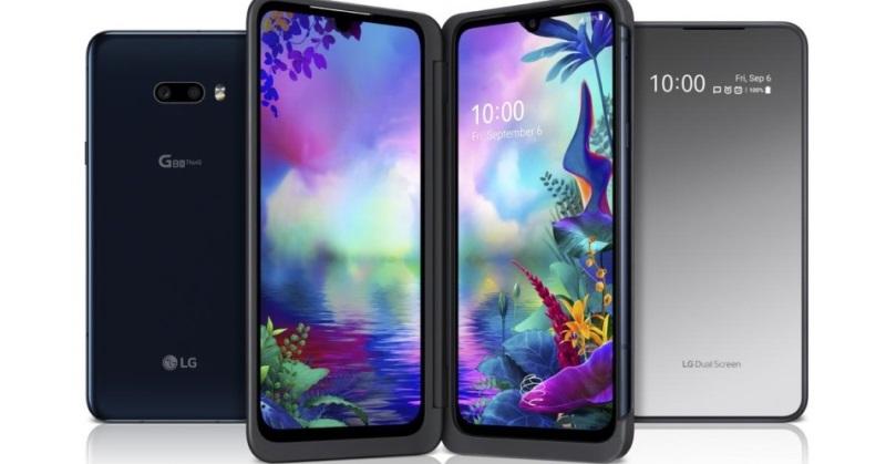 https: img.okezone.com content 2019 09 06 57 2101502 saingi-galaxy-fold-lg-g8x-hadirkan-desain-ponsel-lipat-JfQg8i0UwE.jpg