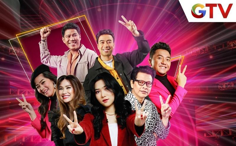 https: img.okezone.com content 2019 09 06 598 2101711 hasil-blind-audition-the-voice-indonesia-ep-4-9-peserta-lolos-ke-babak-knockout-LARHqKkSqU.jpg