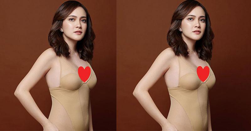https: img.okezone.com content 2019 09 07 194 2101955 seksinya-maternity-shoot-shandy-aulia-pakai-bikini-transparan-d4tuumYIQD.jpg