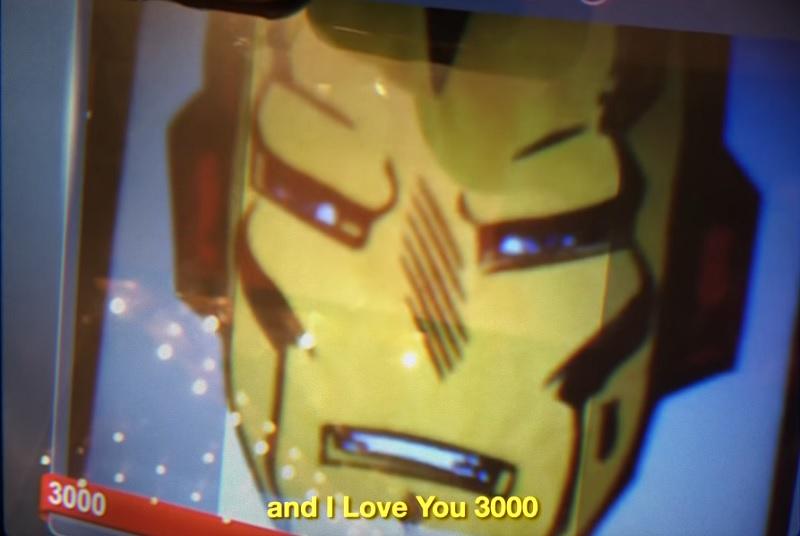 https: img.okezone.com content 2019 09 07 205 2101718 top-5-lagu-indonesia-pekan-ini-i-love-you-3000-hingga-cinta-karena-cinta-kiC9igOqD9.jpg