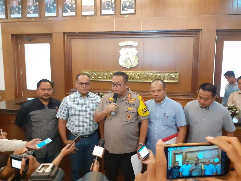 https: img.okezone.com content 2019 09 07 337 2101856 polisi-lacak-nomor-rekening-veronica-koman-di-indonesia-dan-luar-negeri-kPalV6yevu.jpg