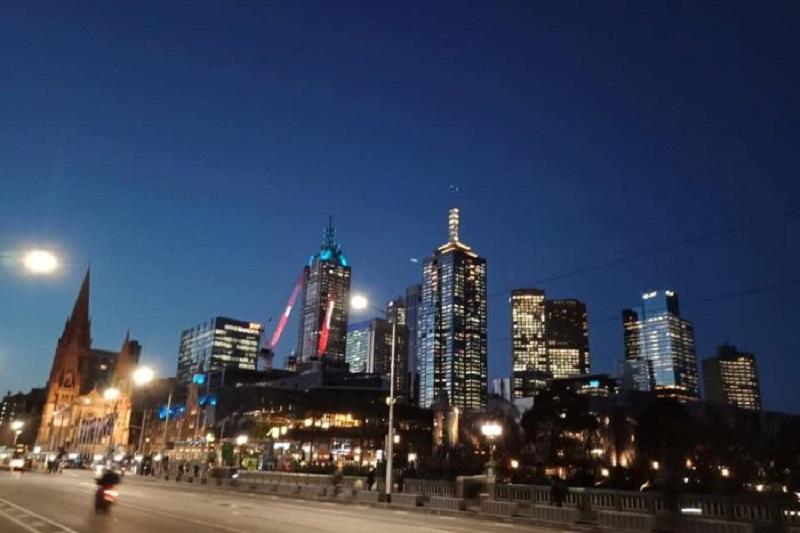 https: img.okezone.com content 2019 09 07 470 2101781 dua-kawasan-di-australia-berebut-menjadi-kota-layak-huni-di-dunia-j2ReAGT09a.jpg