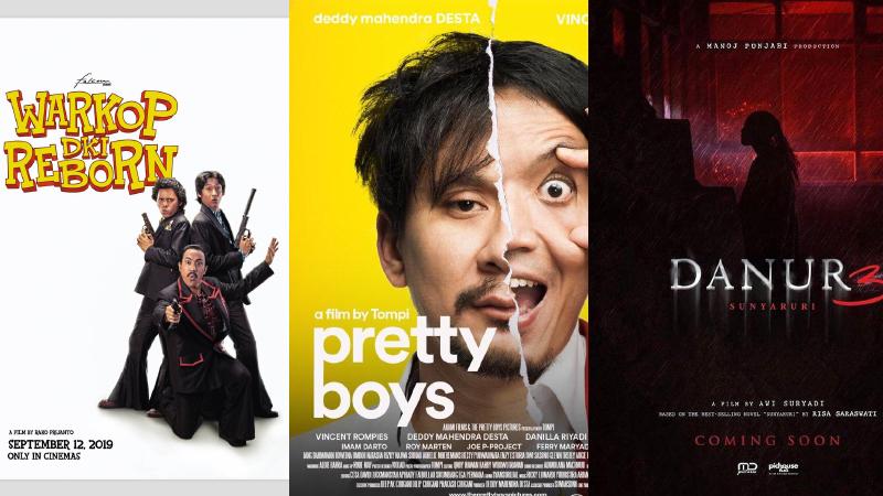 https: img.okezone.com content 2019 09 08 206 2102130 3-film-indonesia-wajib-tonton-di-bulan-september-eVB1cYEUlT.jpg