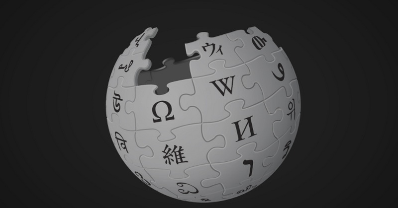 https: img.okezone.com content 2019 09 08 207 2102074 terkena-serangan-ddos-website-wikipedia-sempat-padam-qcgn8kRsUW.jpg