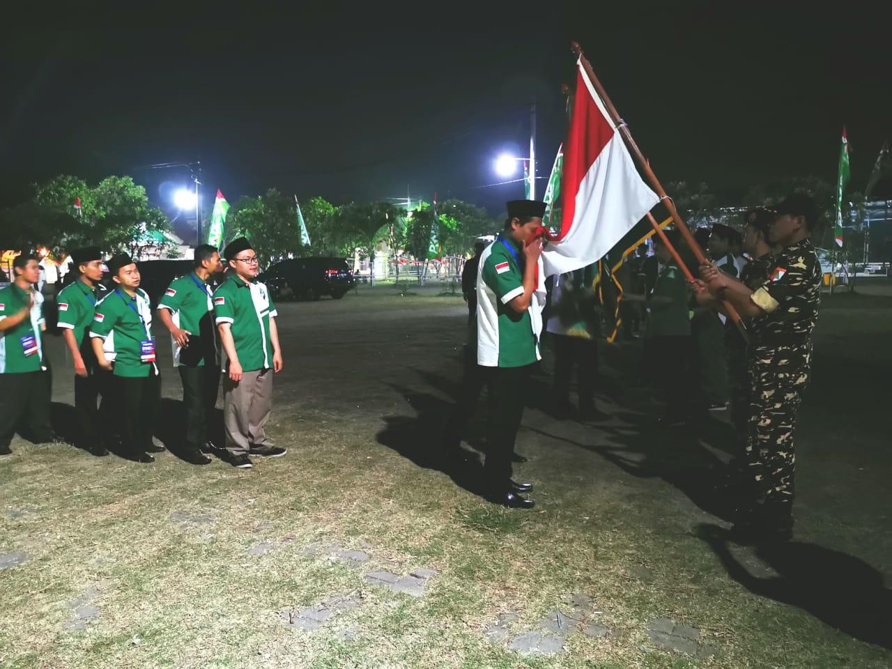 https: img.okezone.com content 2019 09 08 337 2102131 gus-yaqut-yakin-masa-depan-indonesia-akan-jaya-dGgl1FOpg6.jpg