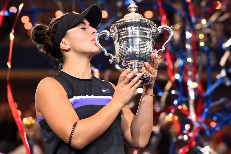 https: img.okezone.com content 2019 09 08 40 2102069 bianca-andreescu-ungkap-kunci-sukses-segel-gelar-juara-as-terbuka-2019-H59567nhYq.jpg