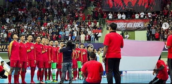 https: img.okezone.com content 2019 09 08 51 2102199 hajar-kl-city-13-4-ini-komentar-pelatih-timnas-futsal-indonesia-1BEyGxslBg.jpg