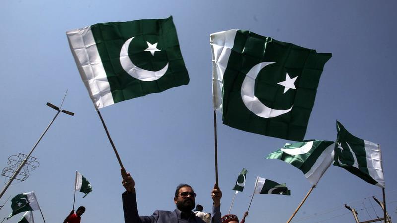 https: img.okezone.com content 2019 09 09 18 2102371 pakistan-tolak-izinkan-pesawat-presiden-india-lintasi-wilayah-udaranya-pxoZRMaPh6.jpg