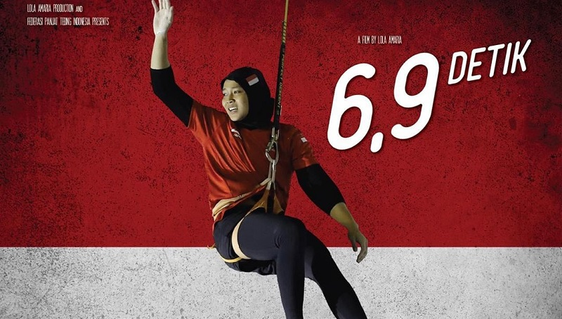 https: img.okezone.com content 2019 09 09 206 2102702 6-9-detik-film-lola-amaria-tentang-spiderwoman-indonesia-4ws718uY8B.jpg