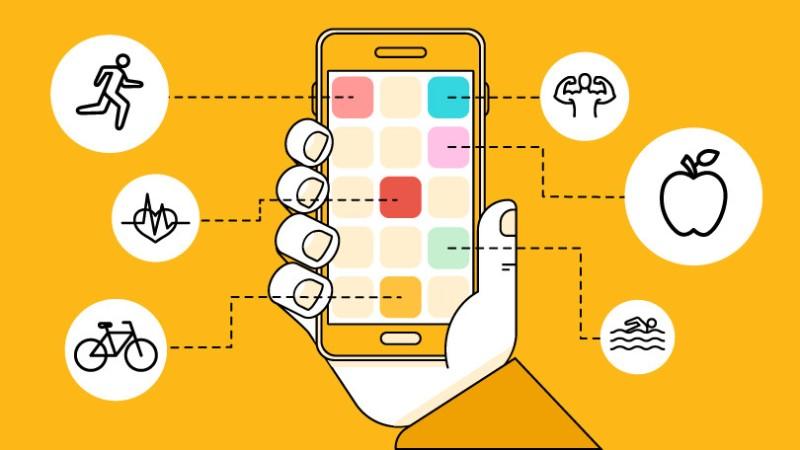 https: img.okezone.com content 2019 09 09 207 2102424 5-aplikasi-kebugaran-terbaik-bisa-diunduh-di-android-2V2p1BmXv7.jpg