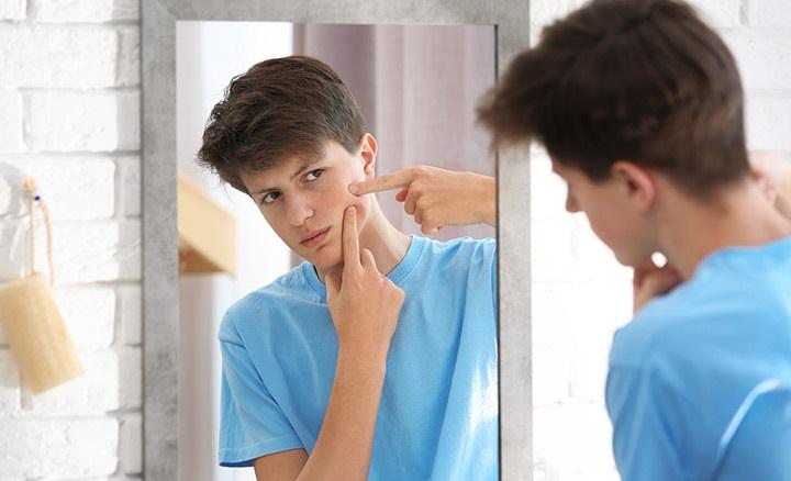 https: img.okezone.com content 2019 09 09 481 2102315 ini-penyebab-anak-laki-laki-sekarang-lebih-cepat-alami-pubertas-UQExxMkU0O.jpg