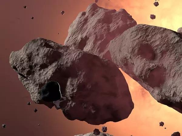 https: img.okezone.com content 2019 09 09 56 2102588 peneliti-temukan-3-asteroid-mendekati-bumi-hari-ini-berbahayakah-aUkq8JtKyT.jpg