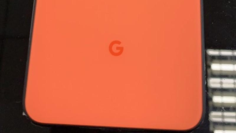 https: img.okezone.com content 2019 09 09 57 2102402 bocoran-gambar-ungkap-google-pixel-4-hadirkan-varian-orange-ynFeL0pjN2.jpg