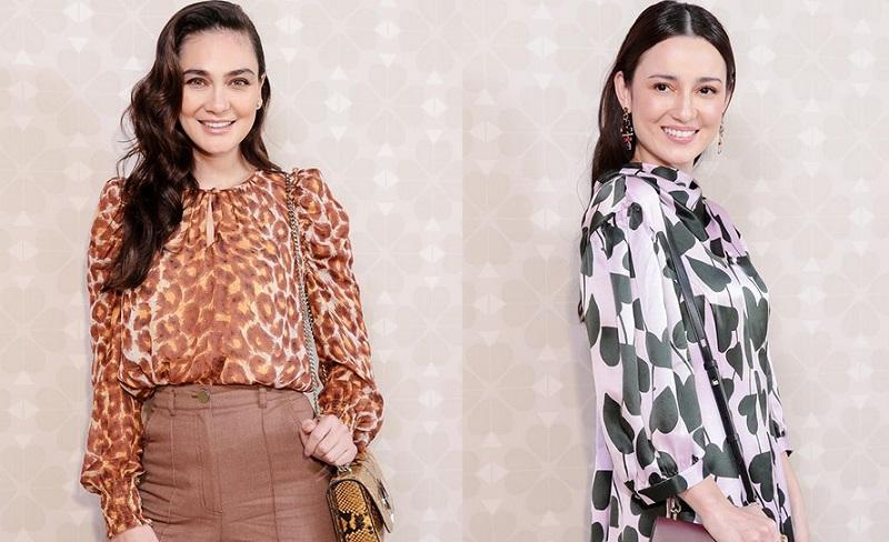 https: img.okezone.com content 2019 09 10 194 2102822 adu-gaya-luna-maya-dan-julie-estelle-di-new-york-fashion-week-2019-zYC1CpF7A7.jpg