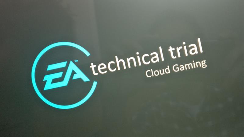 https: img.okezone.com content 2019 09 10 326 2102981 ea-uji-coba-layanan-cloud-gaming-gratis-untuk-gamer-pc-crYDfnAg1s.jpg