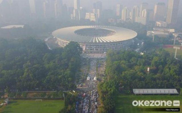 https: img.okezone.com content 2019 09 10 337 2102955 10-ribu-tni-polri-amankan-laga-indonesia-vs-thailand-di-sugbk-tZnupxGH1a.jpeg