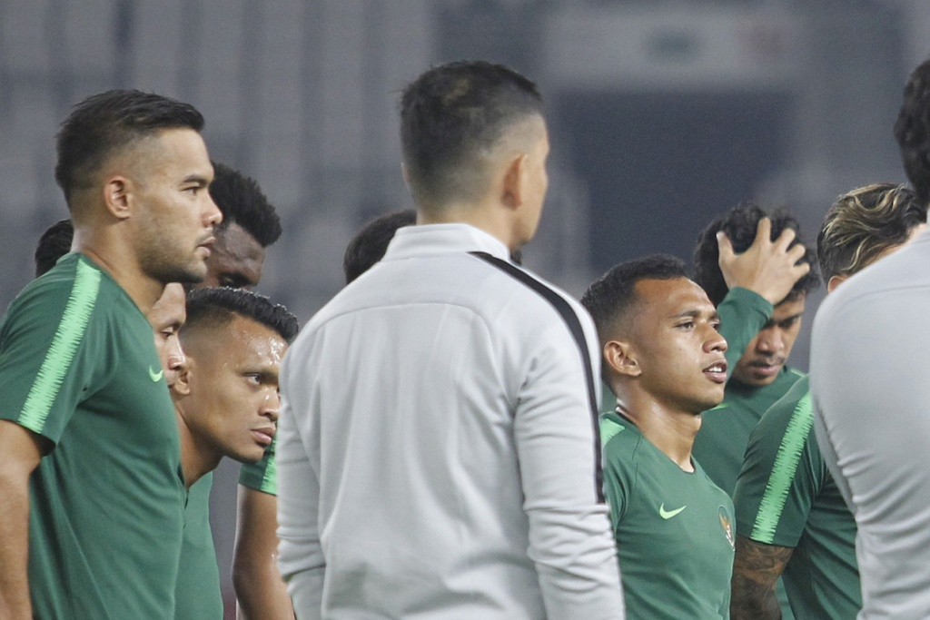 https: img.okezone.com content 2019 09 10 51 2102721 kapten-timnas-indonesia-bicarakan-kekuatan-thailand-Yhd2kTPrDA.jpg