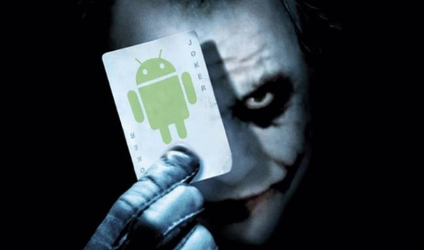 https: img.okezone.com content 2019 09 10 56 2103045 segera-hapus-24-aplikasi-ini-mengandung-malware-joker-mzzk3g6DWk.jpg