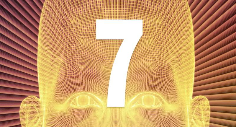 https: img.okezone.com content 2019 09 10 612 2103080 misteri-angka-7-menurut-alkitab-dan-numerologi-qpNL73K3bR.jpg