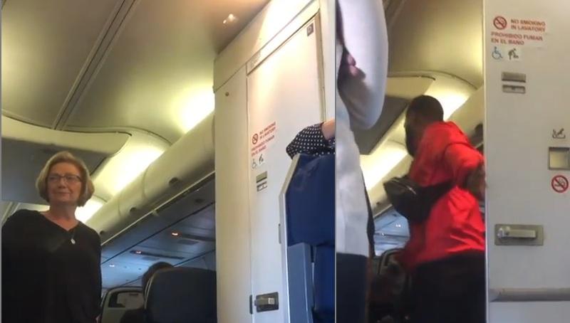 https: img.okezone.com content 2019 09 11 18 2103572 viral-video-pasangan-penumpang-keluar-dari-toilet-pesawat-lEW7vP4fJS.jpg