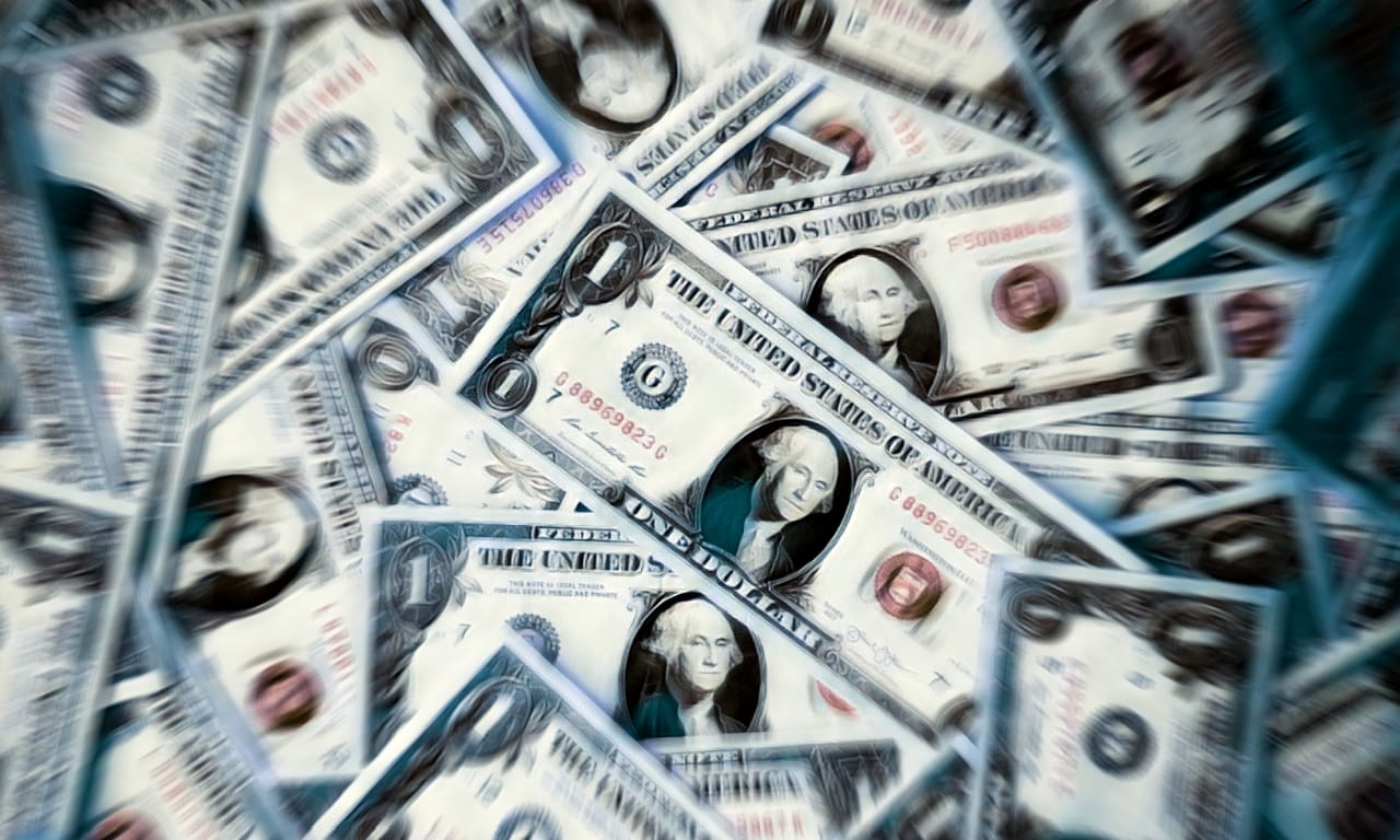 https: img.okezone.com content 2019 09 11 278 2103303 menanti-hasil-bank-sentral-eropa-dolar-as-menguat-vzk3TNjxTy.jpg