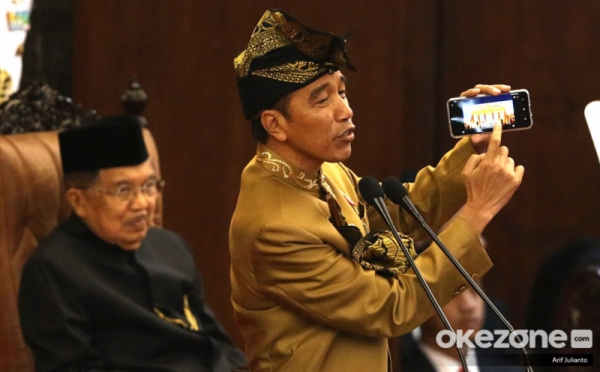 https: img.okezone.com content 2019 09 11 320 2103398 di-hadapan-insinyur-se-asean-jokowi-unjuk-4-unicorn-dan-deacacorn-indonesia-mN9w3A046l.jpg