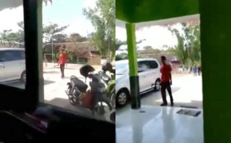 https: img.okezone.com content 2019 09 11 337 2103375 viral-remaja-tagih-hp-yang-disita-sekolah-sambil-bawa-parang-rBwTYnJC30.jpg