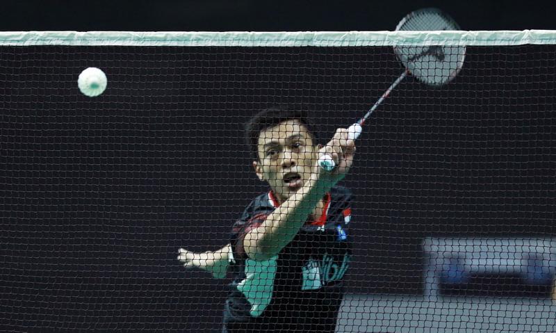 https: img.okezone.com content 2019 09 11 40 2103587 5-wakil-terakhir-indonesia-yang-juara-vietnam-open-BOAz5WjMWv.jpg