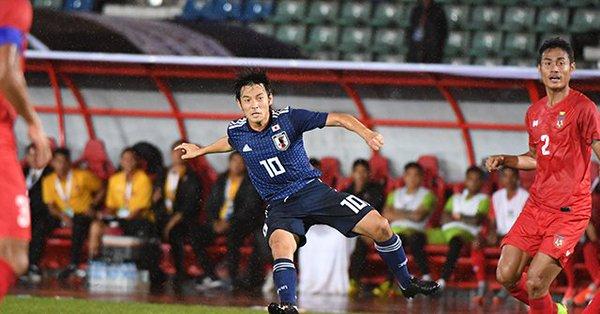 https: img.okezone.com content 2019 09 11 51 2103225 hasil-pertandingan-kualifikasi-piala-dunia-2022-zona-asia-selasa-10-september-2019-socuOHaNjj.jpg