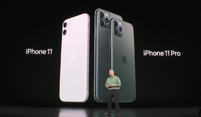 https: img.okezone.com content 2019 09 11 57 2103486 pakai-ios-13-ini-perbedaan-iphone-11-dan-iphone-11-pro-Ol0p9UtxnD.jpg