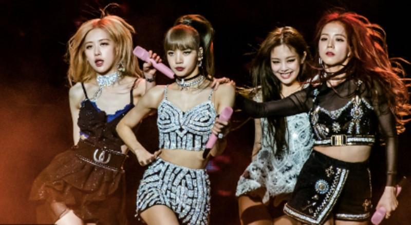 https: img.okezone.com content 2019 09 11 598 2103330 kuis-lagu-debut-black-pink-mana-yang-pilihan-kamu-hV8MR2i6Mc.jpg