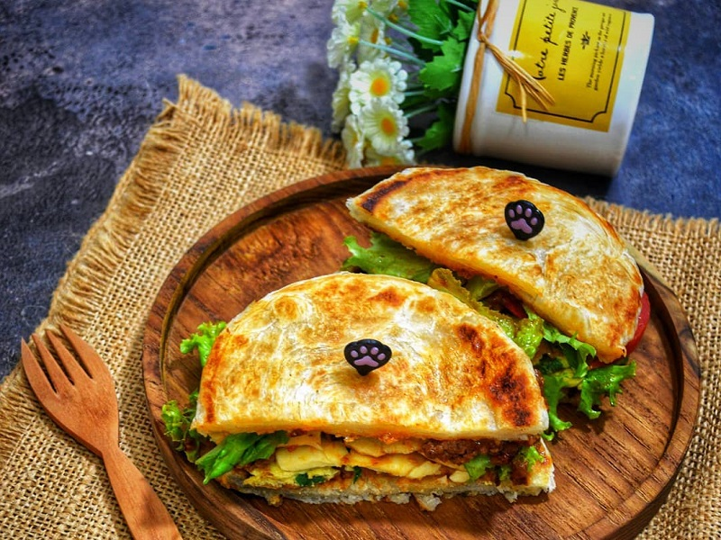 https: img.okezone.com content 2019 09 12 298 2104126 resep-sarapan-mac-and-cheese-dan-sandwich-bar-bikin-nagih-PfIm8sa7yR.jpg