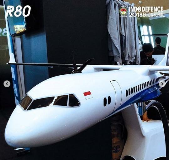 https: img.okezone.com content 2019 09 12 320 2103939 begini-bentuk-pesawat-r80-impian-bj-habibie-cyBPHiwryV.jpg